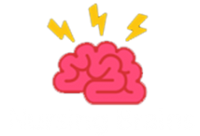 Nursing Brains